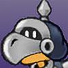 PM--Koopatrol's avatar