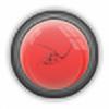 pm-grafix's avatar