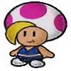 PM-PrinceMush's avatar