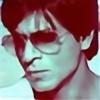 pm197's avatar
