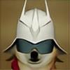 pmaestro's avatar