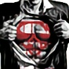 pman72's avatar