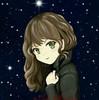 pmargaron's avatar