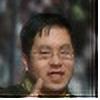 pmaster77's avatar
