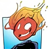 pmatamala's avatar