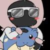 PMBO8's avatar