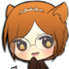 pmcats's avatar
