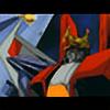 PMCG99's avatar