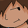 PMComics's avatar