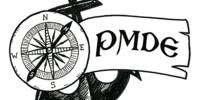PMD-Explorers's avatar