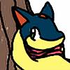 PMD-Kahlilia's avatar