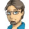 PMDallasArt's avatar