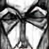 pmdart1408's avatar