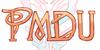 PMDUnity's avatar