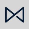 pmem's avatar