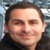 pmendezjr's avatar