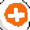 PMforeveryone's avatar