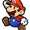 PMGalaxy's avatar