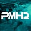 PMHQ's avatar