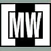 PMI's avatar