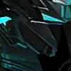 Pmiester's avatar