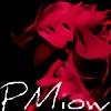 PMiow's avatar