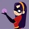 pmitchell1202's avatar
