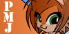 PMJackson-FanArt's avatar