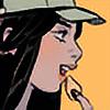 pmk-n's avatar