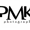 pmkdio's avatar