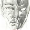 pmKNIGHT12's avatar