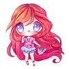 PMLightGirl's avatar