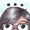 Pmokona's avatar