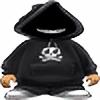 Pmoney617's avatar
