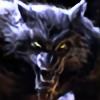 pmoodie's avatar
