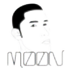 pmoonq's avatar