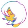 pmoth's avatar