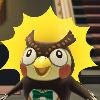 PMQTime's avatar