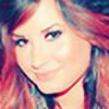 pmrocky's avatar