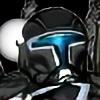 pMs-John-Doe's avatar
