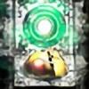 PMSAVARD's avatar