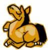PMSingTiger's avatar