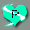 PMSPunk's avatar
