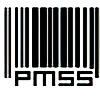PMSSer's avatar