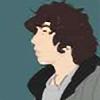 PMSTW's avatar
