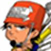 pmsuyom's avatar
