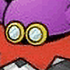 PMTTYD-Lord-Crump's avatar