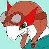 PMUglacies's avatar