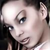 pmyers's avatar