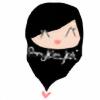 pmykittykat's avatar